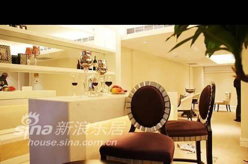其他 三居 客厅图片来自用户2737948467在美式风95的分享