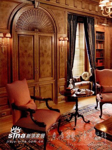 其他 别墅 客厅图片来自用户2558746857在新古典87的分享