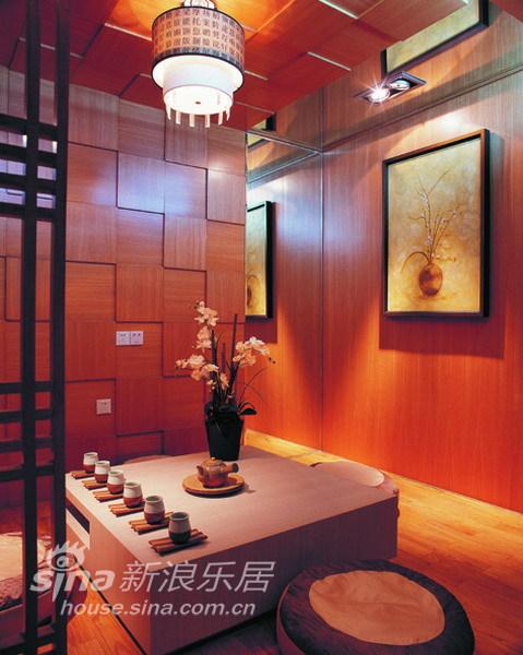 简约 复式 餐厅图片来自用户2559456651在装饰案例89的分享