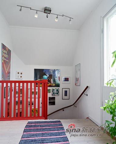 简约 别墅 客厅图片来自用户2737950087在用心定格生活缤纷美宅156的分享