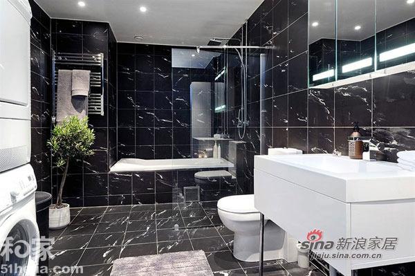 简约 一居 客厅图片来自用户2738093703在打造欧式温馨情调小户型25的分享