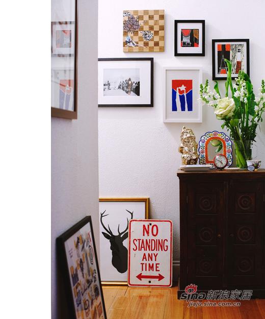 其他 其他 客厅图片来自用户2558757937在墨尔本设计师Lucy鲜艳的家94的分享