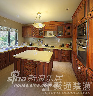 欧式 跃层 客厅图片来自用户2745758987在久阳文华府邸54的分享