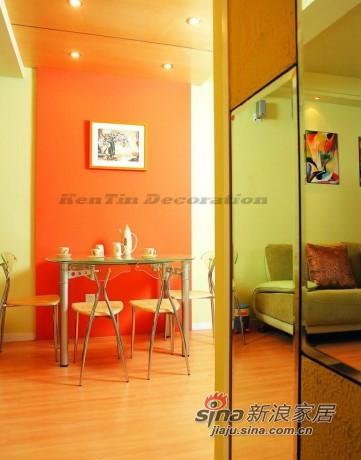 简约 二居 客厅图片来自用户2738813661在生活就要这样绚丽90的分享