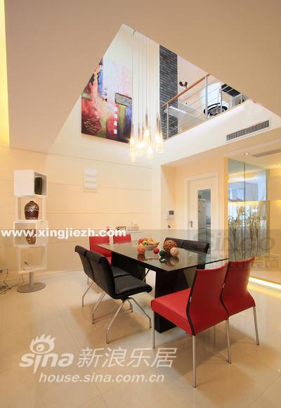 简约 一居 客厅图片来自用户2739081033在万科蓝山51的分享