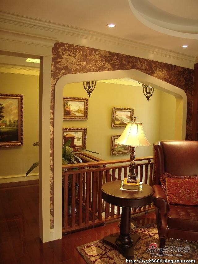 简约 三居 客厅图片来自用户2737786973在300平别墅22的分享