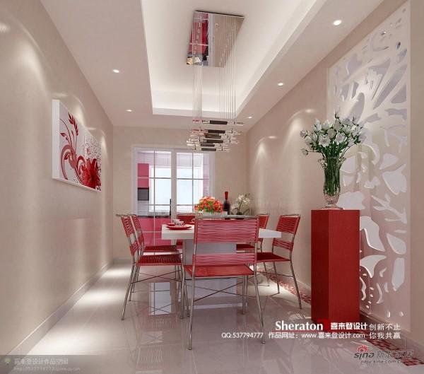 《臆想中的女人花》---天津滨海新区三房