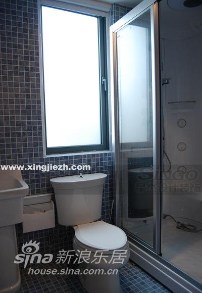 其他 复式 卫生间图片来自用户2558757937在名仕豪庭51的分享