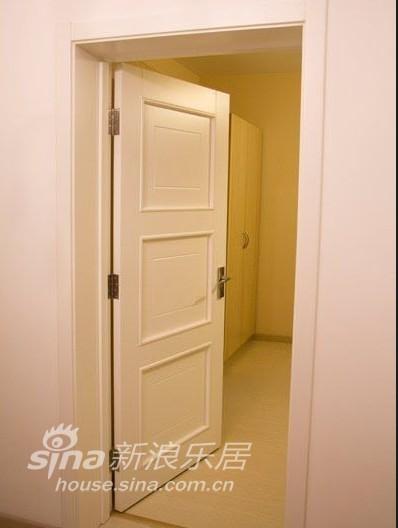 简约 复式 客厅图片来自用户2557010253在同济经典37的分享