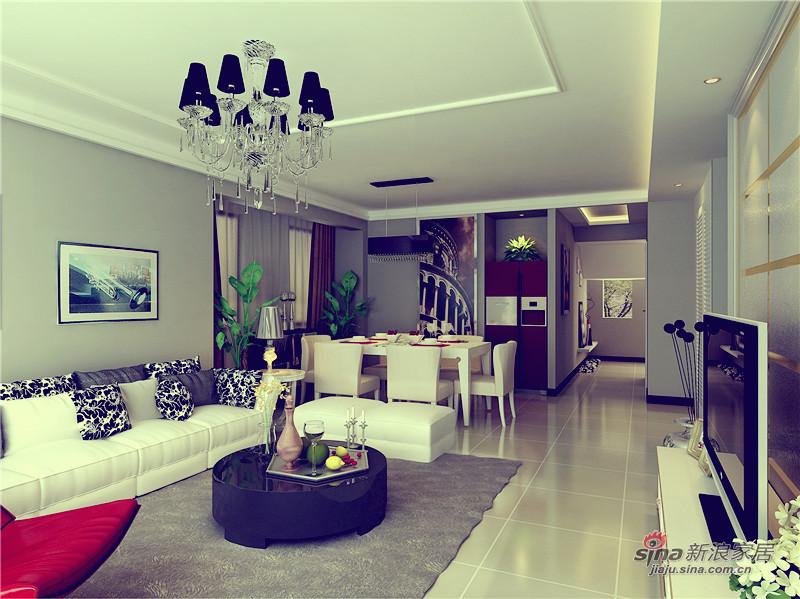 简约 别墅 客厅图片来自用户2737950087在我的专辑341875的分享