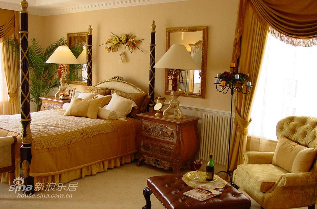 欧式 别墅 客厅图片来自用户2772873991在欧洲风景79的分享