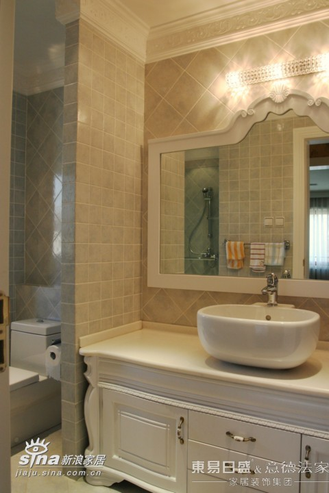 简约 其他 客厅图片来自用户2737950087在东易日盛-东山墅80的分享