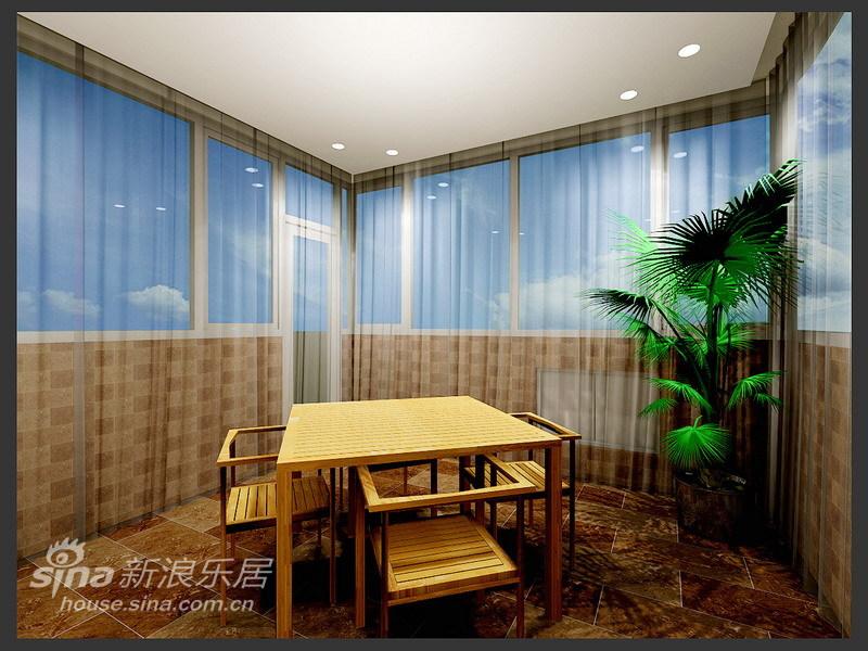 简约 三居 客厅图片来自用户2738093703在白领一族最爱的时尚简约家居设计62的分享