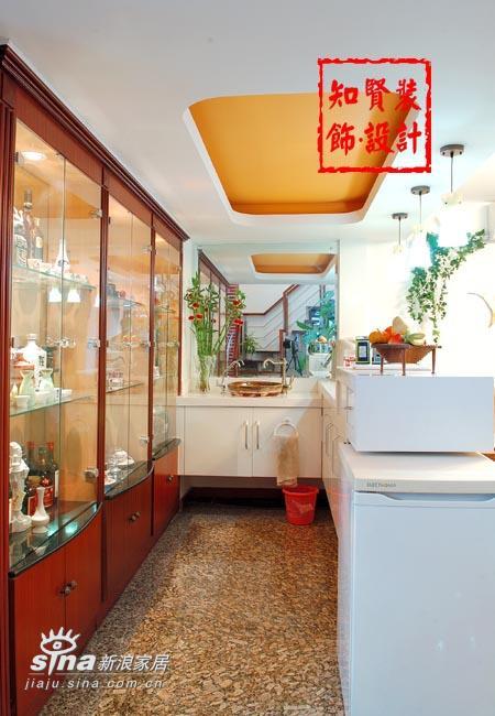 欧式 二居 厨房图片来自用户2746953981在新古典主义一27的分享