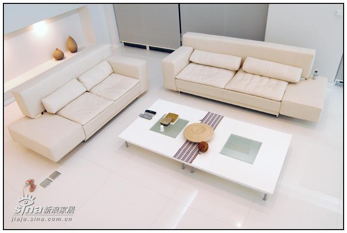 简约 别墅 客厅图片来自用户2737782783在简繁禅45的分享
