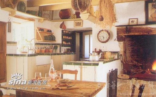 其他 其他 餐厅图片来自用户2557963305在地中海80的分享