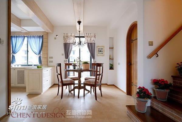 简约 一居 餐厅图片来自用户2738829145在图名悬铃木下 --- 那时花开二20的分享