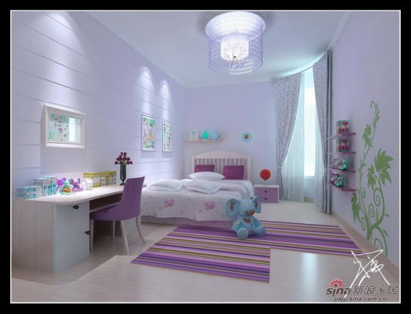 简约 三居 客厅图片来自用户2738845145在我的专辑332499的分享