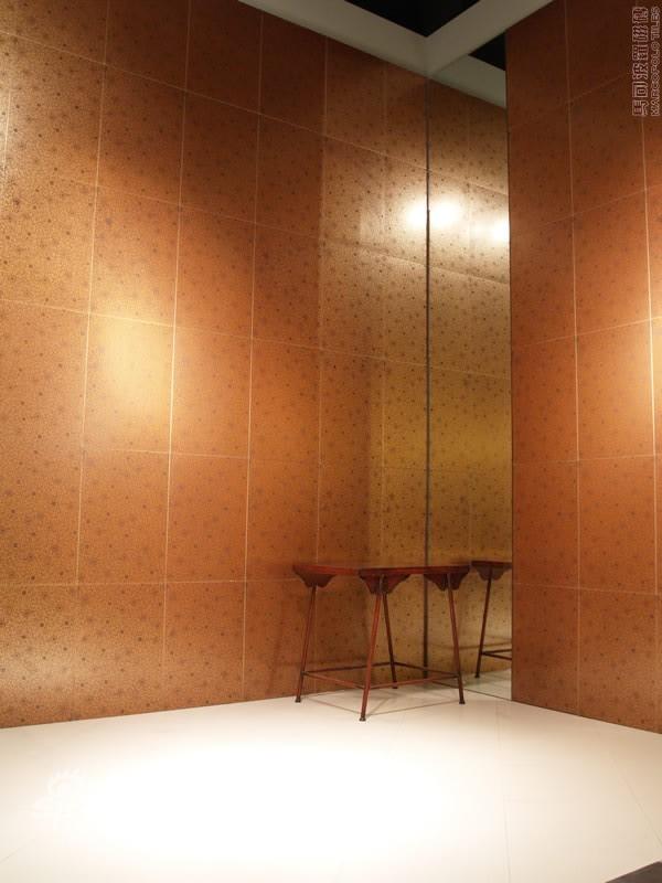 地中海 四居 客厅图片来自用户2756243717在现代前卫风格-马可波罗99的分享