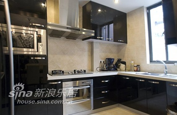 简约 二居 客厅图片来自用户2738845145在大炎演绎-现代简约97的分享