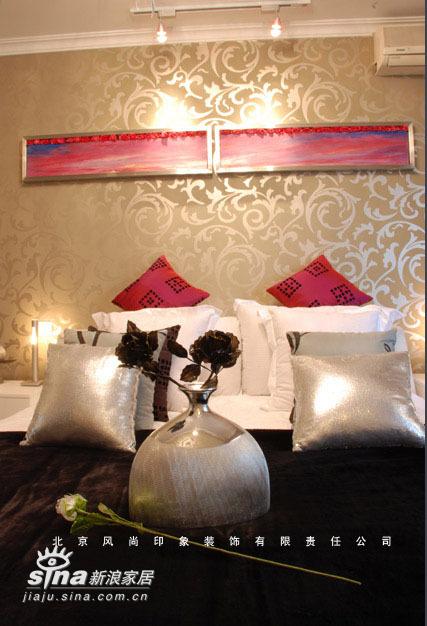 简约 三居 客厅图片来自用户2738820801在博悦85的分享