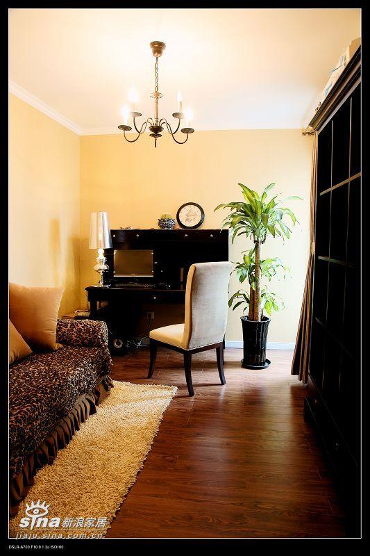 其他 一居 客厅图片来自用户2737948467在夏威夷热带风情62的分享