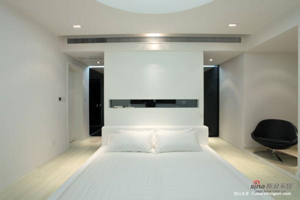 260平纯美住宅公寓