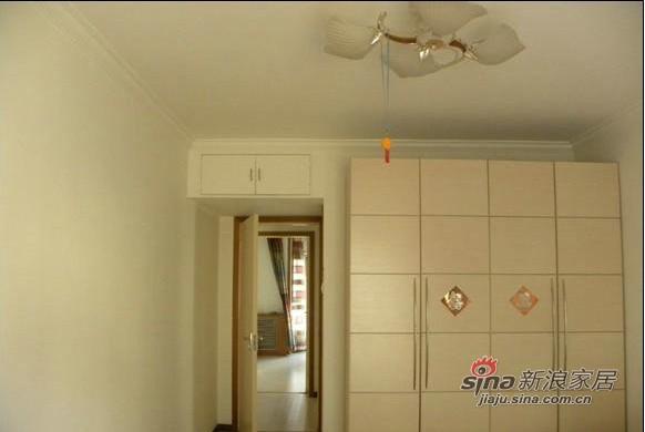 中式 二居 客厅图片来自用户1907659705在77平老房换新颜71的分享