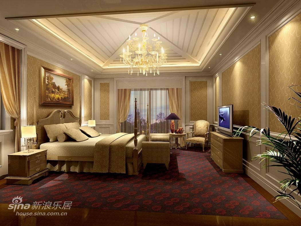 其他 其他 客厅图片来自用户2737948467在宗官敏设计效果图66的分享