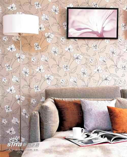 简约 别墅 客厅图片来自用户2739153147在享受生活 让阳光般的温暖在室内逗留78的分享