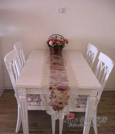 简约 二居 餐厅图片来自用户2737786973在我的专辑595346的分享