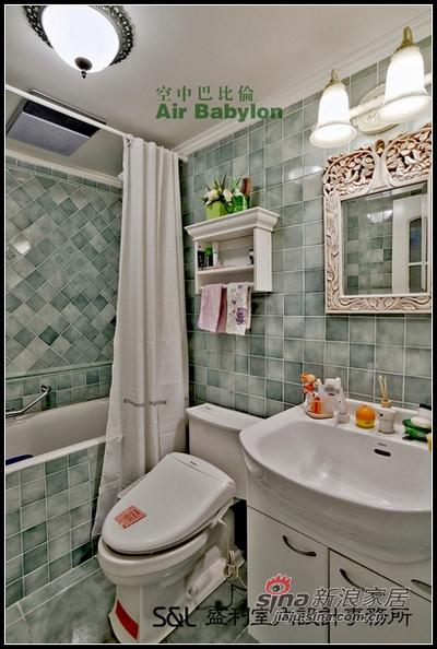 欧式 跃层 客厅图片来自用户2746953981在空中巴比伦69的分享