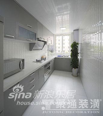 田园 别墅 客厅图片来自用户2557006183在龙源星城33的分享