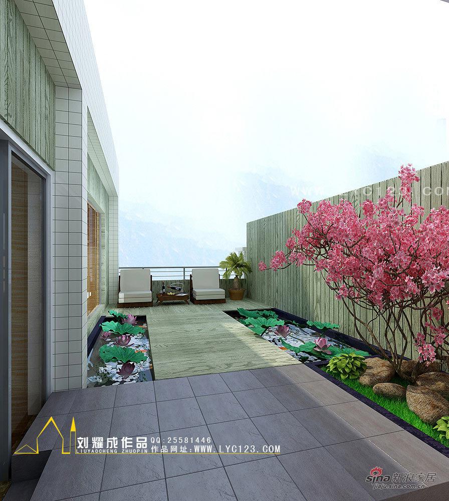 欧式 四居 客厅图片来自用户2557013183在我和春天有个约会69的分享