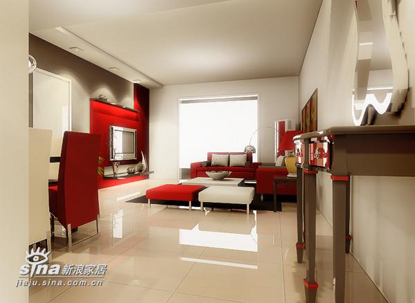 其他 其他 客厅图片来自用户2737948467在设计师的灵魂和生命17的分享