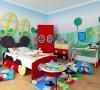 儿童房45