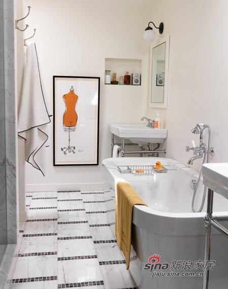 简约 二居 卫生间图片来自用户2738829145在Alanna Cavanagh的时尚家居65的分享
