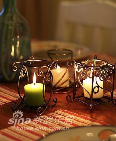 田园 三居 客厅图片来自用户2737791853在网友晒3室2厅田园家62的分享