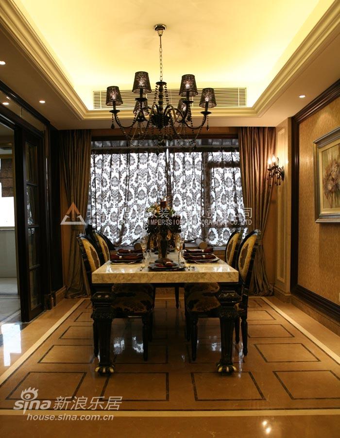 简约 四居 餐厅图片来自用户2739378857在浪漫金曲23的分享