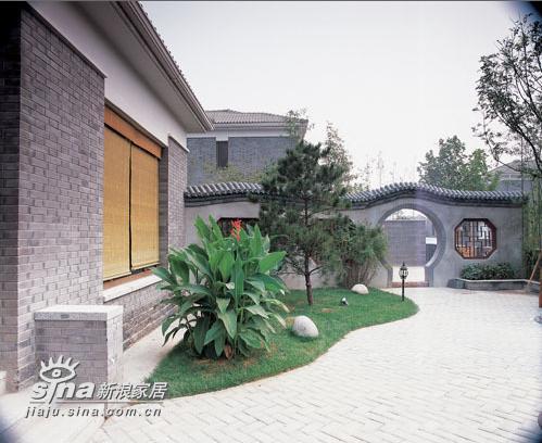中式 其他 其他图片来自用户2737751153在简约中的异域之魅48的分享