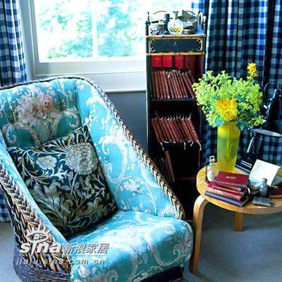 其他 其他 客厅图片来自用户2771736967在客厅样板间风格体验22的分享