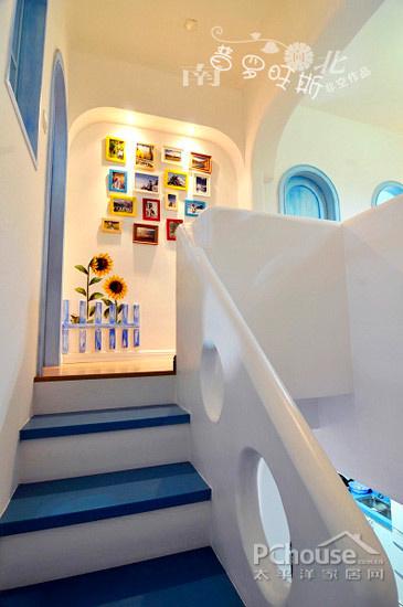 小户型 小空间 改造 装饰 生活 设计 地中海 文艺青年 照片墙图片来自用户2738813661在地中海与田园的混搭 美好生活空间体验的分享
