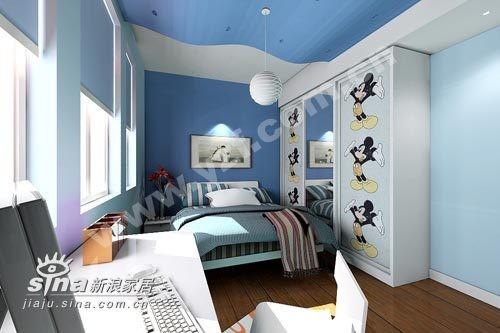 其他 其他 儿童房图片来自用户2737948467在儿童房设计99的分享