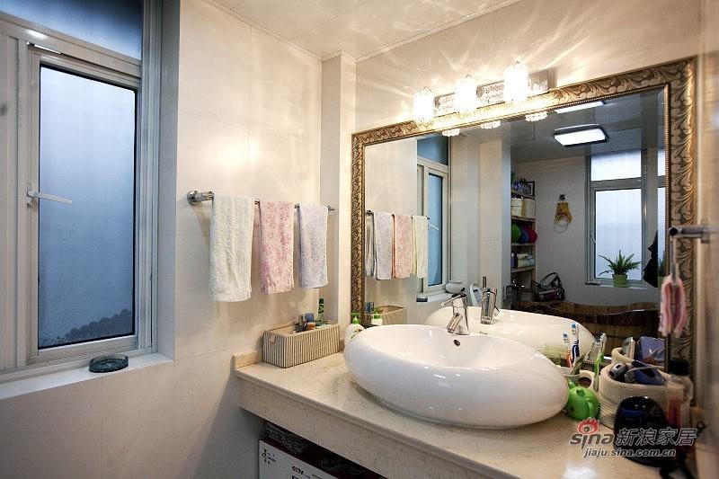 简约 一居 客厅图片来自用户2737786973在2室户旧房大改造53的分享