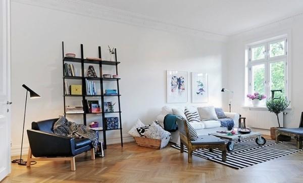 简约 二居 客厅图片来自用户2559456651在6.6万现代宜家风格两居室爱家23的分享