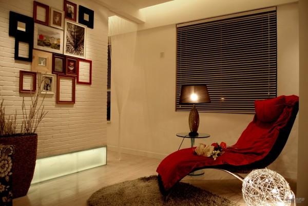 简约 三居 客厅图片来自用户2558728947在【高清】6.8万血拼98平幸福甜现代3居37的分享