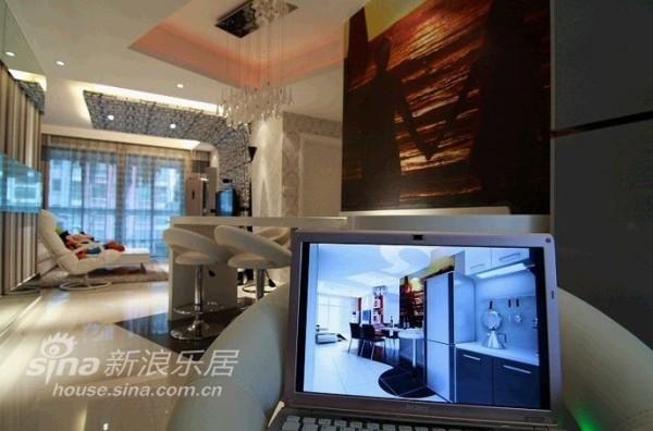 欧式 三居 客厅图片来自用户2746948411在波涛50的分享