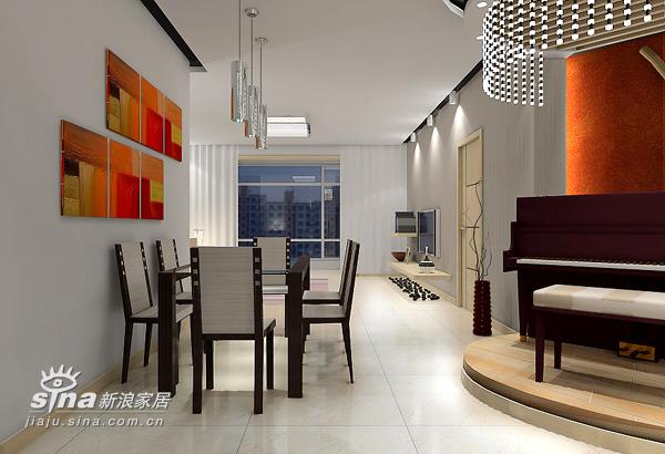 其他 其他 餐厅图片来自用户2558746857在华侨城&赢海庄园30的分享
