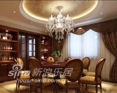 欧式 一居 客厅图片来自用户2745758987在欧式现代26的分享