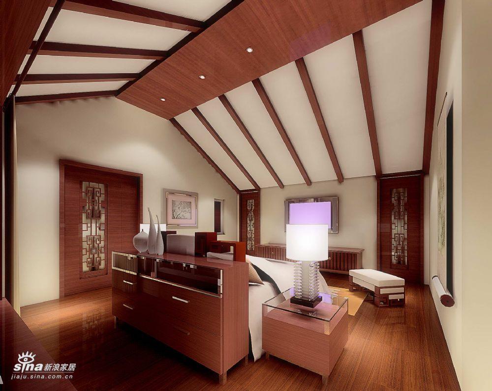 其他 其他 卧室图片来自用户2557963305在万科中央公园37的分享